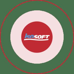 Софттекс